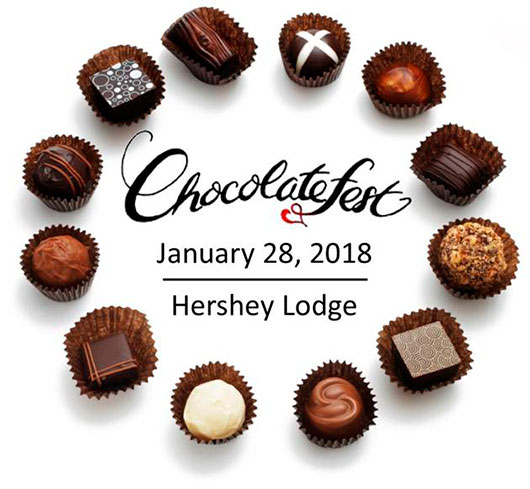 chocolatefest giveaway