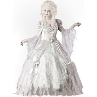 image from images.buycostumes.com