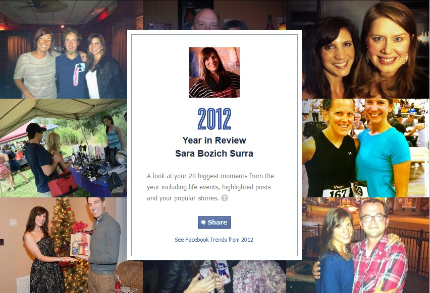 FB-Year-in-Review