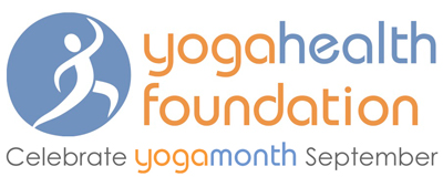 YogaHealthFoundation_Celebrate_YogaMonth400_160