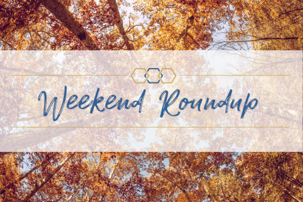 Weekend Roundup: Things to Do in Harrisburg + around Central PA