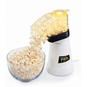 image from www.howtomakepopcorngreat.com